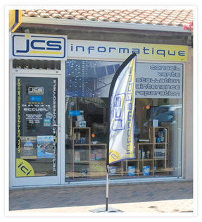 magasin_jcs_informatique