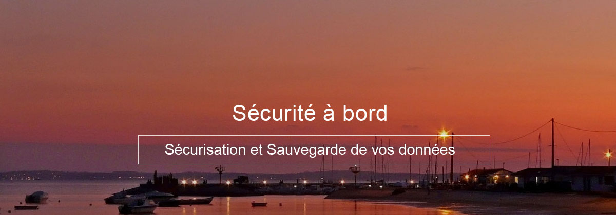 REV_Securite2