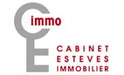 Esteves Immobilier